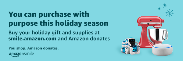 Amazon GENERALHOLIDAY2 600x200.png